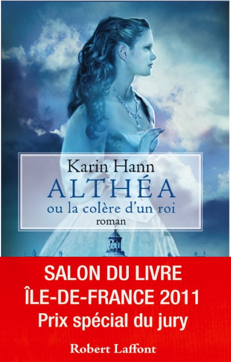 Althea+bandeau(1)