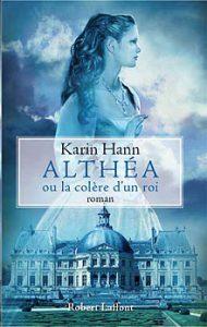 couverture-althea