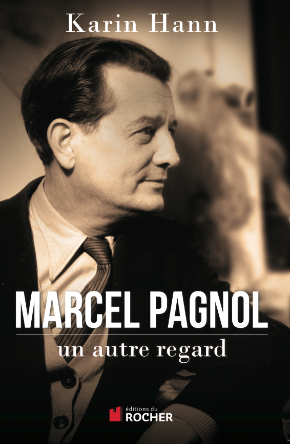 marcel-pagnol